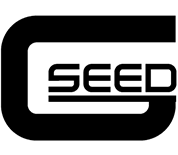 G-SEED